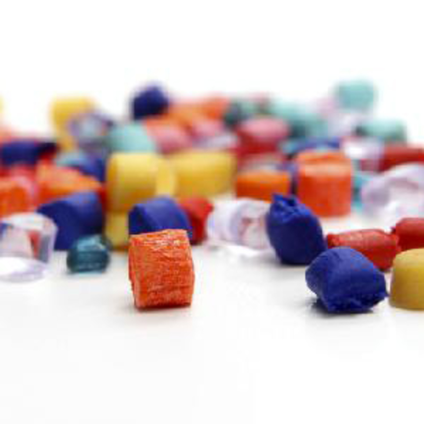 Col12_polymer-pellets-banner-resized
